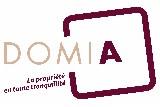 DOMIA 63