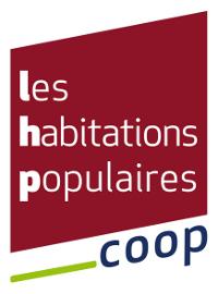 LES HABITATIONS POPULAIRES