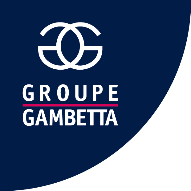 GROUPE GAMBETTA OUEST