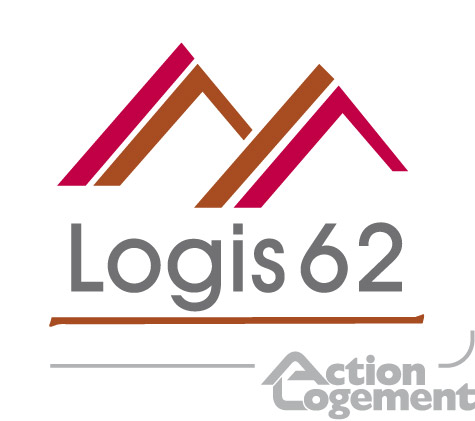 LOGIS 62
