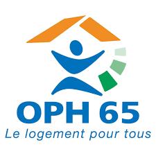 OPH 65 - SCP D'HLM DES HAUTES PYRENEES