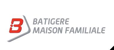 BATIGERE - MAISON FAMILIALE