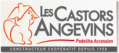 LES CASTORS ANGEVINS