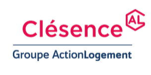 CLESENCE