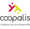 COOPALIS