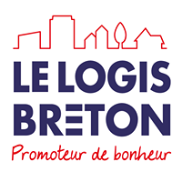 LE LOGIS BRETON