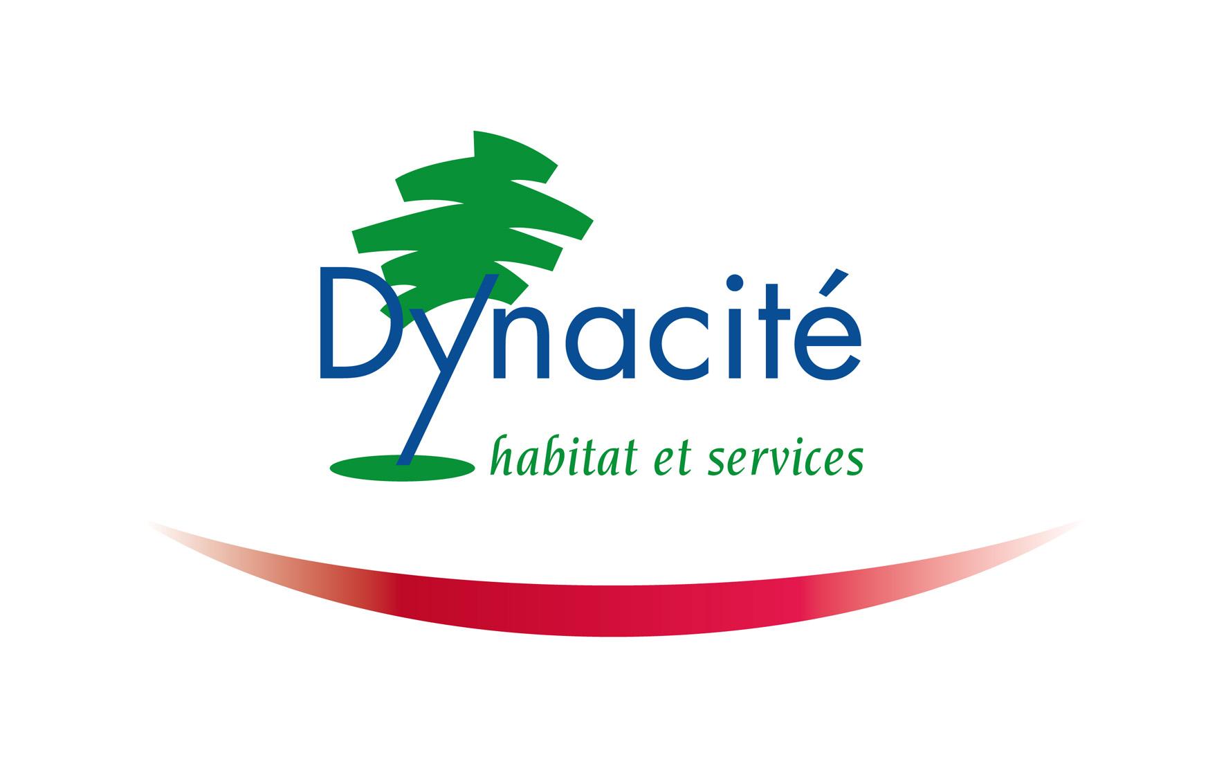 DYNACITE - OFFICE PUBLIC DE L'HABITAT DE L'AIN