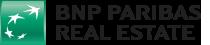 BNP PARIBAS IMMOBILIER