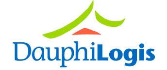 DAUPHILOGIS