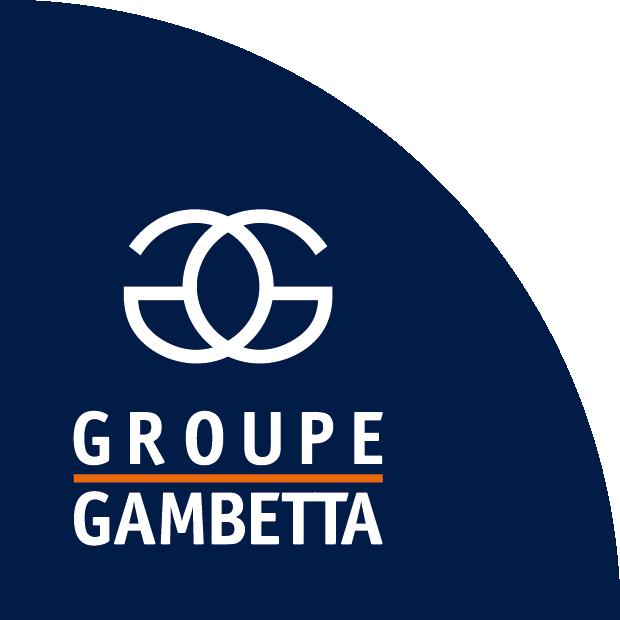 COIN DE TERRE ET FOYER - GROUPE GAMBETTA
