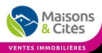 MAISONS ET CITES