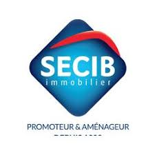 SECIB IMMOBILIER Rennes