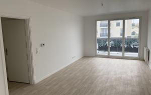 Résidence Néovia vente appartement T3 à Arpajon - cuisine